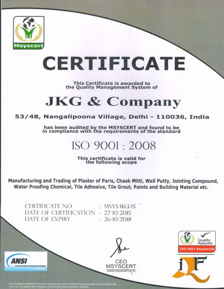 ISO-certificate-745x1024